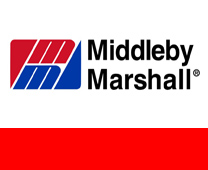 Middleby Marshall Conveyor Ovens