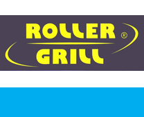 Roller Grill Chicken Rotisseries